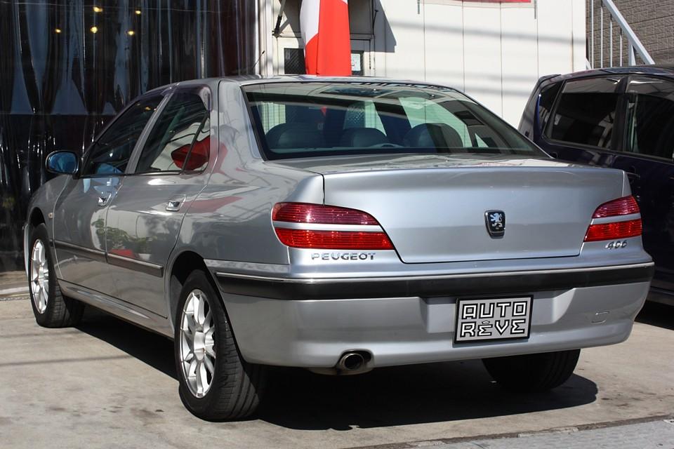 2.2Lで158ps、車重1340Kgですが、違いの判る貴兄は数字だけで判断はしませんよね。