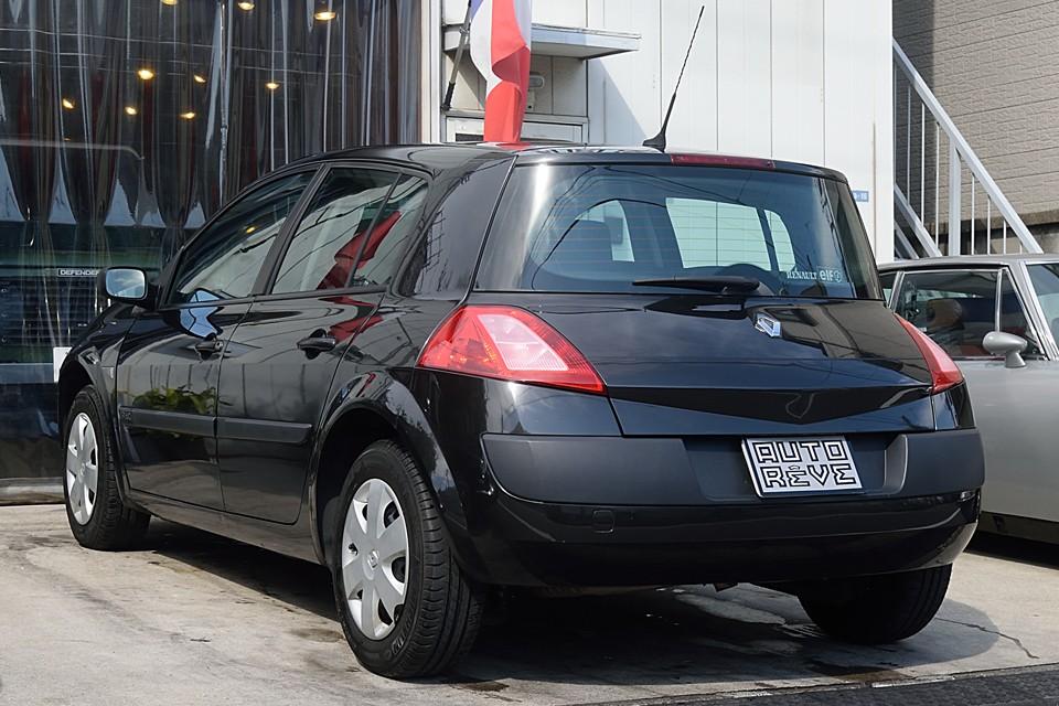 もちろんNOx・PM適合車ですので、日本全国どこでも登録可能です!