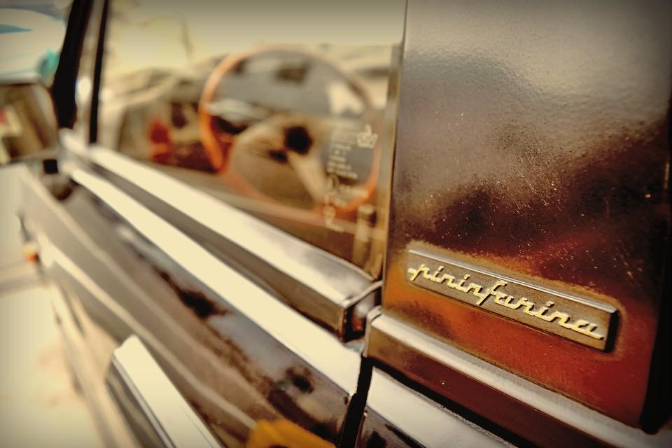 「Talbot-Lago T150C SS」という名車を世に送り出した、そのDNAは消えることは無いはず・・・。