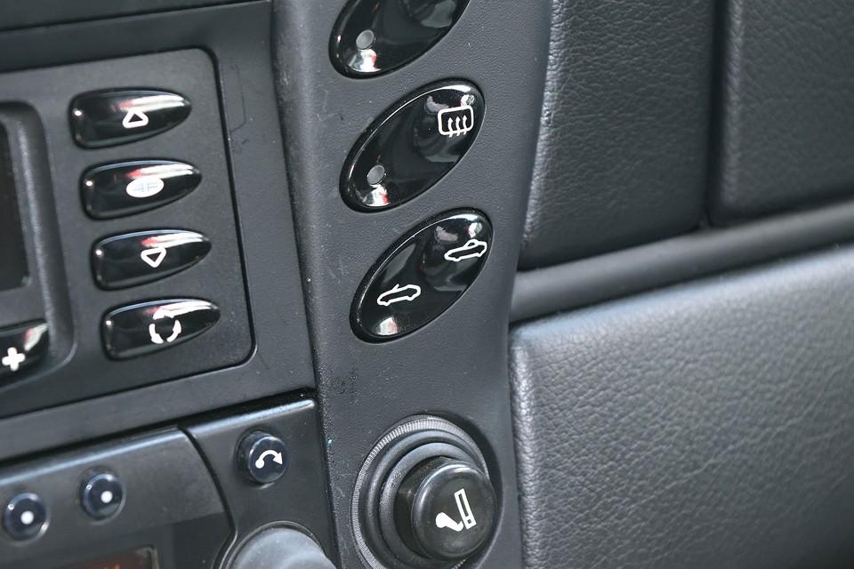 あとは、このボタンを押し続けるだけで・・・。
