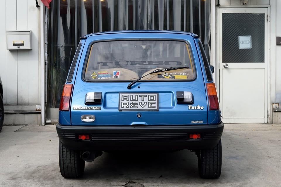 型式:122B00のキャピタル物のディーラー車!日本育ちの素性の良い個体!キャピタル企業の書類入れも残ってます!
