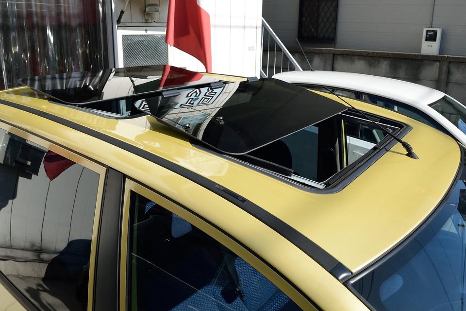 ただでさえ楽しいムルなのに、気持ち良さも加わって、もはや車内はパラダイス~!