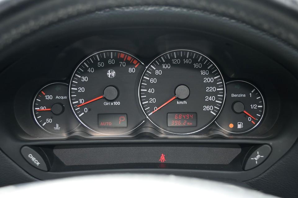 実走行6.8万km!気になるタイミングベルトは平成30年10月、61,444km時にウォーターポンプ、テンショナー、ガスケット類、ドライブベルト類と合わせて交換歴あり!更に、直近では平成30年12月に、高額部品のIGコイルを全6本交換済!これは安心ですね。