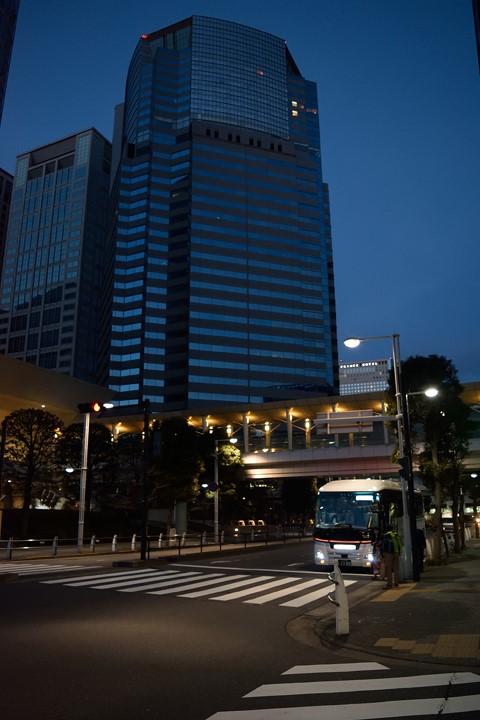 2019年3月11日、本日はアウトレーヴ貸切バスによる名古屋アウトガレリア・ルーチェ様への見学バスツアーなのです。しかも何と日帰り!ほとんど耐久レース並みの過酷さなんですけどぉ~!